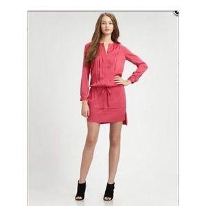 Diane Von Furstenberg 'Francesca' Dress